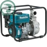 May bom nuoc Makita EW2051H (4.3HP)