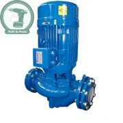 May bom truc dung Mitsuky Inline 50/4 (5.5HP)