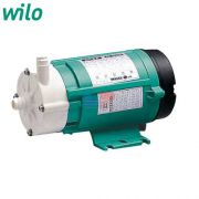 May bom hoa chat Wilo PM 051NE (50W)