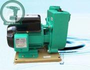 Máy bơm nước lưu lượng lớn Wilo PU 1500E (1500W)